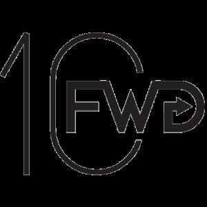 10FWD