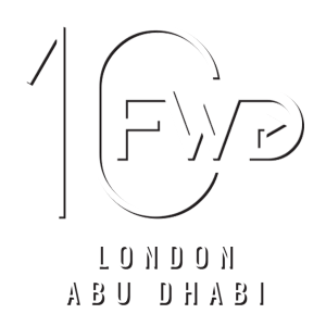 10FWD Digital Agency in London